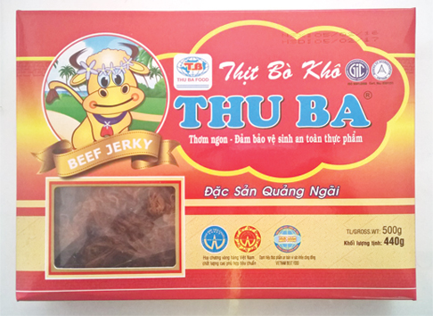 thit-bo-kho-mieng-thu-ba-ngon