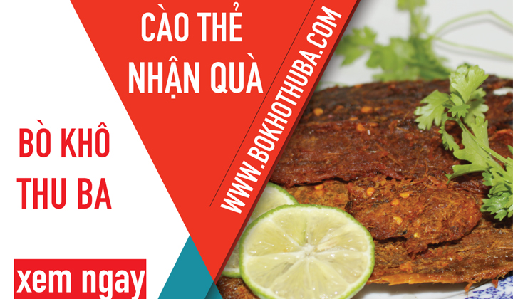 cao-the-nhan-qua