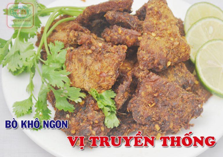 thit-bo-kho-ha-noi-ngon-vi-truyen-thong