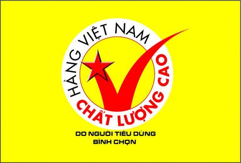 bo-kho-thu-ba-dat-HVNCLC-nhieu-nam-lien