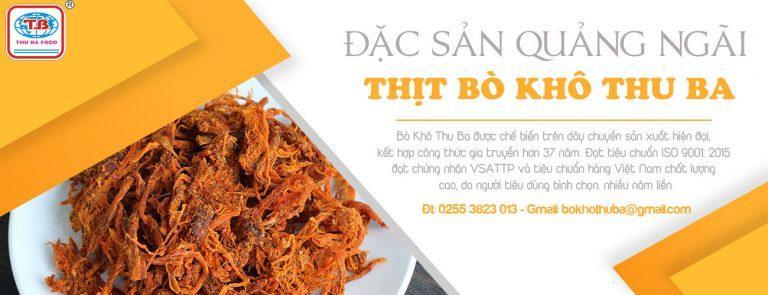 banner-san-pham-thit-bo-kho-thu-ba-dac-san-ngon-quang-ngai
