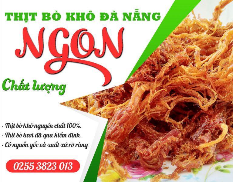 bo-kho-ngon-tai-da-nang