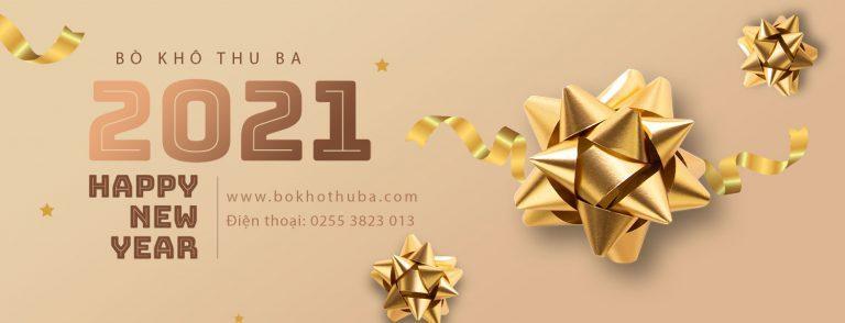 Banner-xuan-2021